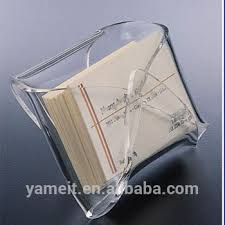 Business Cards Display Stands 100 New Design Table Business Card Holder Popular Acrylic Name 96