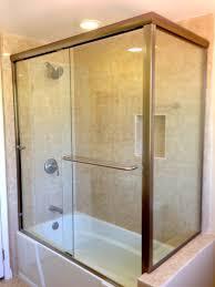 chic home depot bathtub sliding glass doors 34 full image for bathtub bathtub sliding glass door