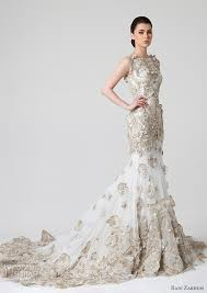 rani zakhem spring 2014 wedding dresses wedding dressses summer
