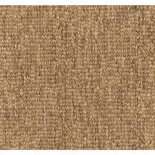 Mat Wallpaper, Grass Mat Wallpaper ...