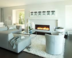 Relaxing Living Room Relaxing Living Room Decorating Ideas 21 Cozy Living Rooms