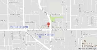 concorde career college garden grove ca. Concorde Career College 12951 Euclid Street Garden Grove, CA 92840. Click Here For Directions To The Training. Grove Ca
