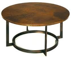 24 inch round coffee table round coffee table inch round coffee table new inch round coffee