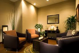 Zen Living Room Zen Room Colors
