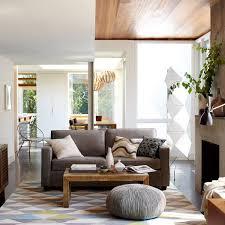 modular floor pillows. Modular Floor Pillows Ideas