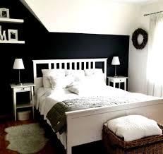 Schöne Bett Dekoration Braun Unglaublich Atemberaubende Schlafzimmer