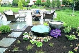 how garden fountains near me5