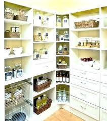 kitchen pantry closet kitchen pantry cabinets