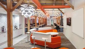 cool office spaces. Cool Office Spaces 10 Meeting Rooms Purpose And Alternative E