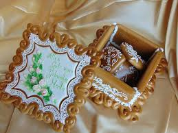 Decorative Cookie Boxes 100 best DOBOZOK images on Pinterest Decorated cookies Frosted 56