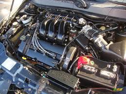 similiar ford taurus engine keywords 2003 ford taurus v6 engine diagram on 2003 ford taurus engine diagram