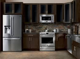 Full Kitchen Appliance Package Kitchen Appliances Price Point For Medium Priced Mid Range