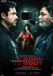 Box Office Collection Latest Bollywood Movies Weekend