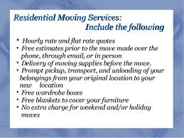 Moving Company Quotes Gorgeous Puma Moving Company San Francisco