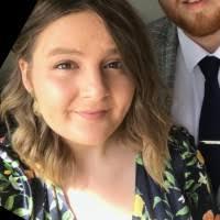 Bethany Foreman - Receptionist - Doctors Surgery   LinkedIn