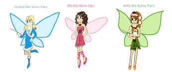 Small Picture Rainbow Fairies Printables Coloring Coloring Pages