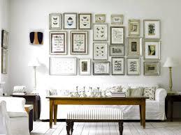 White Shabby Chic Living Room Furniture 23 Trendy Shabby Chic Living Room Breakingdesignnet