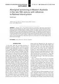 Australia Essay Australian Aboriginal Essay Similar Essays