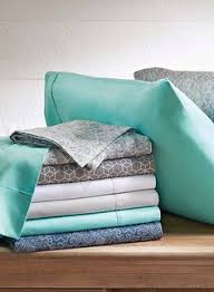 better homes and gardens sheets. Better Homes And Gardens 300 Thread Count Wrinkle Free Sheet Set Sheets E