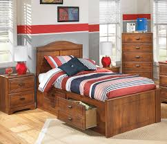 Furniture Stores Chicago Twin Full Size Storage Bed