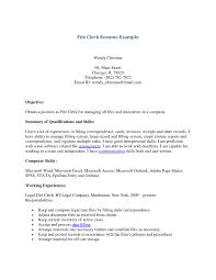 Postal Clerk Resume Sample Postal Service Clerk Resume Sales Clerk Lewesmr 26