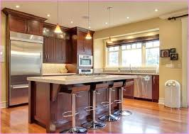 best color to paint kitchen cabinets colors great for painting wonderful with antique white