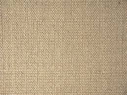 Large Area Rugs For Living Room Sisal Rug Texture Large Throw Rugs Large Area Rugs For Living Room