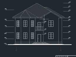 Курсовые и дипломные работы чертежи dwg autocad sdw расчеты Архитектура чертежи
