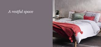 bedroom furniture photo. Bedroom Furniture Sets Photo