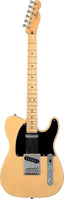 wiring diagram fender lead wiring wiring diagrams online squier standard strat wiring diagram images s1 wiring diagram