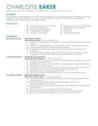 Retail Sales Associate Skills Resume Sample Receiving Associate Resume Sales Resumes Similar Stock Retail