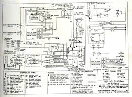toyota liteace wiring diagram download wiring library toyota hiace electrical diagram at Toyota Liteace Wiring Diagram