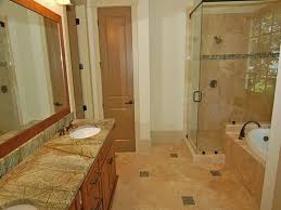 Bathroom Plans Pictures Vanity Rustic Shower Supply Designs