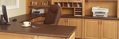 home office cupboard. Custom Home Office Storage Cabinets Tailored Living Cupboard S