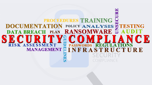 Security Complaince Security Compliance Program Information Systems Division Inc