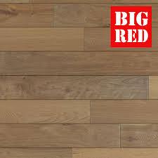 kersaint cobb wood flooring traditions fhbo
