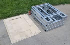 diy outdoor kitchen kits rapflava