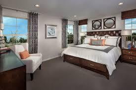 dual master bedrooms phoenix az. new homes in goodyear, az - la ventilla villas plan 1932 master bedroom dual bedrooms phoenix az