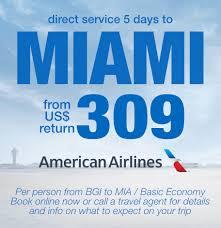 flight specials deals going places