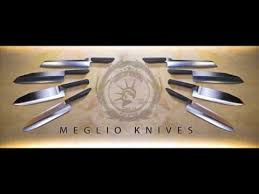 Top 10 Best Ceramic Knives For 2017  Cookware JudgeKitchen Knives Reviews