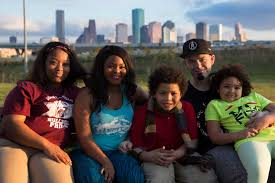 rapper paul wall family continue healthy stride