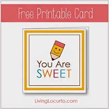 Free Internet Greeting Cards Christmas Cards Maker Line Free Free