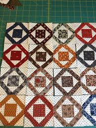 Best 25+ Civil war quilts ideas on Pinterest | Quilting, Quilt ... & civil war quilts | mini quilt civil war reproduction blocks Adamdwight.com