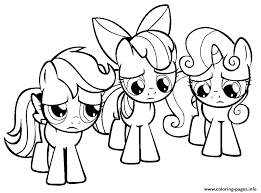Small Picture little rainbow dash Coloring pages Printable