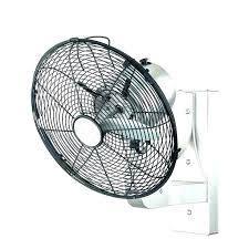 oscillating fan wall mounted wall mounted oscillating fan outdoor misting oscillating wall mounted fan 30 tpi