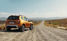 2018 renault duster india.  duster 2018 dacia duster 2018 renault duster rear three quarters with renault duster india i