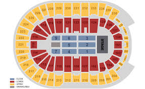 Dunkin Donuts Center Providence Tickets Schedule