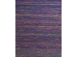 soft nursery rugs ikea hampen rug lavender area gaser coffee tables purple and brown grey patterned large black wool deep pink green awesome rug
