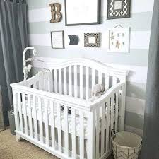 Nursery furniture for small rooms Tiny Baby Small Space Nursery Ideas Nursery Ideas For Small Spaces Small Space Nursery Decorating Ideas Lulubeddingdesign Small Space Nursery Ideas Lulubeddingdesign