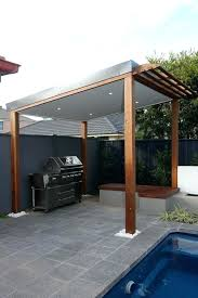 wooden patio designs ideas great pool service paint color design with modern patio design ideas patio